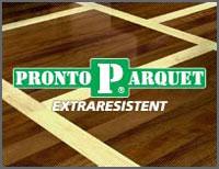 ProntoParquet Extraresistant именно то, что нужно большинству современных семей стремящихся к максимальному комфорту в доме