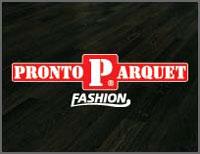 ProntoParquet Fasion поставляется в натуральном цвете дуба и в различных эксклюзивных цветах на любой вкус