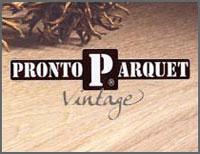 Паркет ProntoParquet Vintage имеет покрытие с эффектом масла, это создается с помощью современного лака с открытыми порами